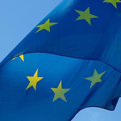 PROMETIA objective EU skills
