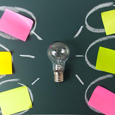 PROMETIA objective innovation