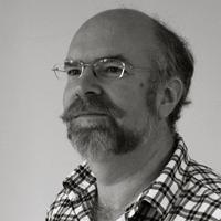 Christian Ekberg, Chalmers
